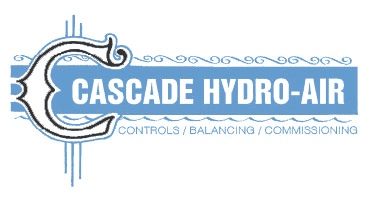 Cascade Hydro Air